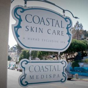 Coastal Skin Care