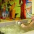 izba_spa_hot_tub[1]