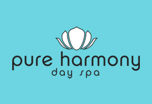 Pure Harmony Day Spa