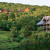 Big Cedar Lodge & Spa
