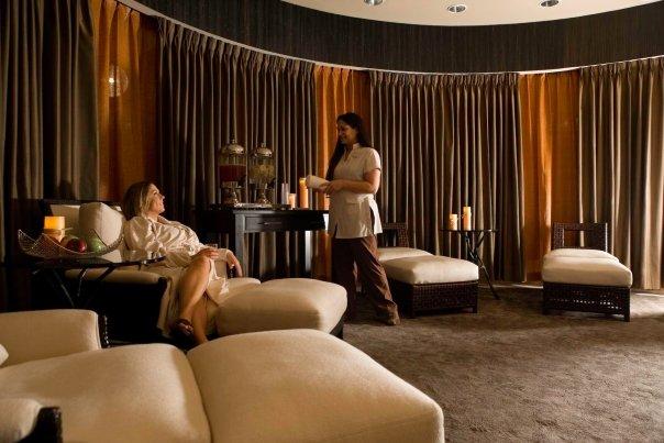 hotel las vegas offert