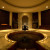 Osthoff Resort: Aspira Spa Meditation Sanctuary