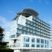 St David's Hotel & Spa Cardiff Wales