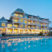 Water's Edge Resort Pool