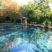 White Barn Inn Pool