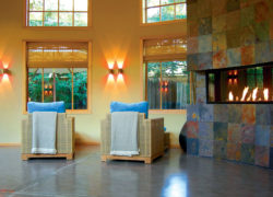 Spa Package in Lodi Wine Country – Wine & Roses Hotel and Spa