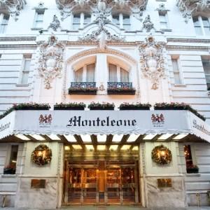 hotel-monteleone