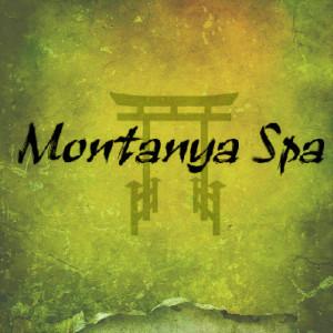Montanya Spa