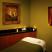 Montanya Spa - Orange County - Treatment Room