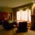 Montanya Spa - Orange County - Lounge