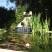 Montanya Spa - Orange County - Pond
