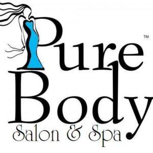 Pure Body
