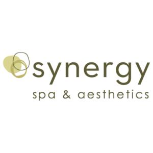 Synergy Spa Raleigh