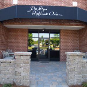 Spa at Highland Oaks - Medical Spa