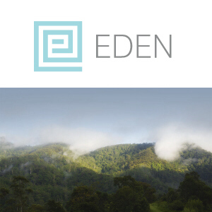 Eden Health Retreat Queensland