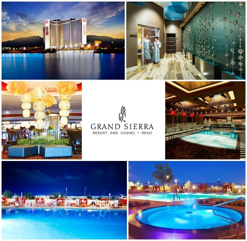 reno casino and spa