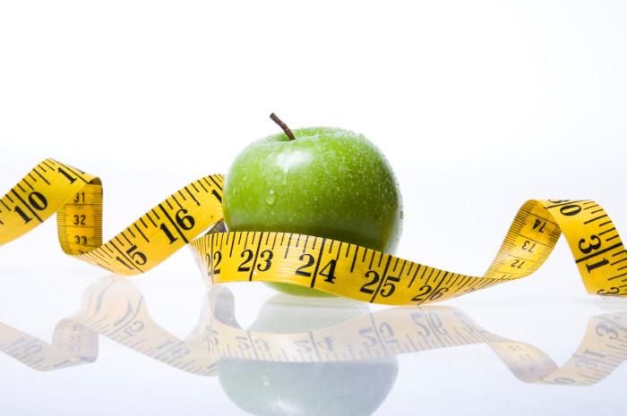 Spa Index Weight Loss Retreats