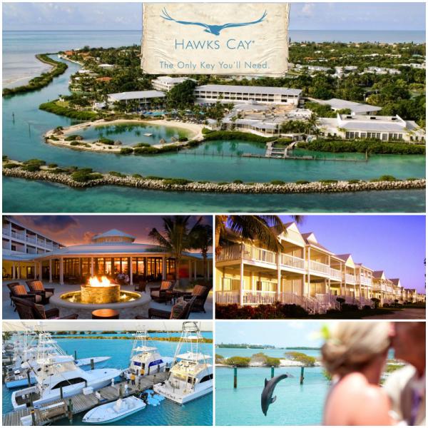 Hawks Cay Florida