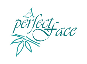 A Perfect Face