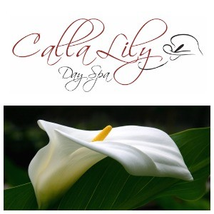 Calla Lily Day Spa