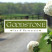Goodstone Inn, Restaurant and Spa