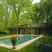 Goodstone Inn Heated Outdoor Pool