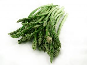 Super Food - Asparagus