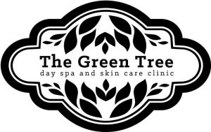 Gree Tree Day Spa and Skin Care Clinic