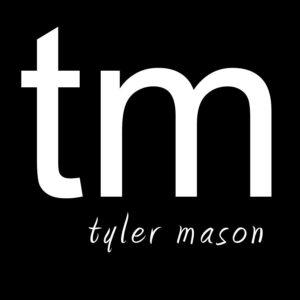 Tyler Mason