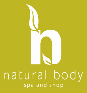 Natural Body Spa and Shop
