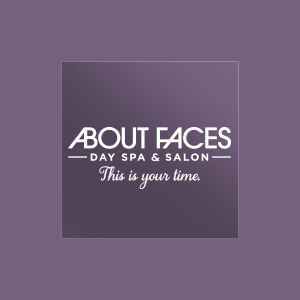About Faces Day Spa and Salon