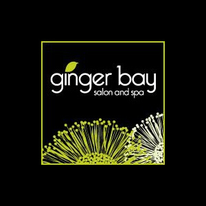 Ginger Bay Salon & Spa