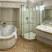 Hotel Hoffmeister - Guest Bath