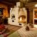 Log Cabin at Hotel Kakslauttanen