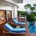 Lizard Island - Pavilion Suite