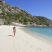 Lizard Island - White Sand Beach