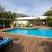 Lizard Island - Pool
