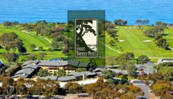La Jolla Spa Packages  – The Lodge at Torrey Pines, California