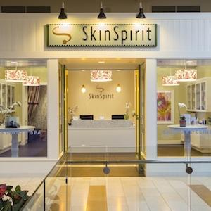 SkinSpirit Bellevue