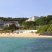 St Ives Harbour Hotel & Spa, Cornwall - Beach