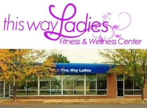 This Way Ladies
