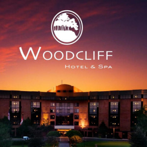 Woodcliff Hotel