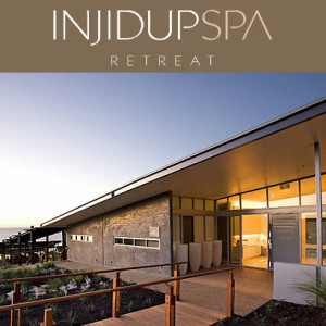 Injidup Spa Retreat - Western Australia