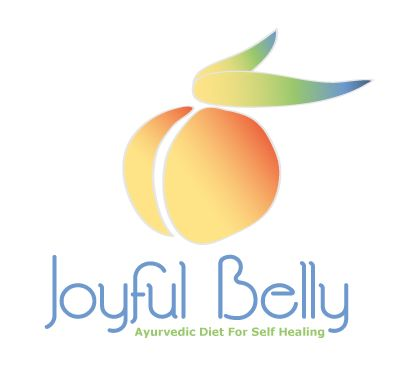 Joyful Belly