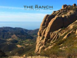 The Ranch at Live Oak, Malibu – Video Slideshow