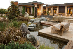 Midweek Spa Package in Napa – The Bardessono Hotel