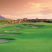 Hyatt Regency Tamaya Resort & Spa - Golf View
