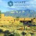 Hyatt Regency Tamaya Resort and Spa New Mexico