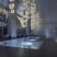 Park Hyatt New York - Lap Pool