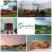 Greenbrier Resort West Virginia